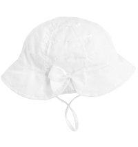 Koki šešir za djevojčice, vel: 44 - 50 (9mj.- 3god.)