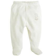 Nina nana organic baby hlače, vel: 50-68