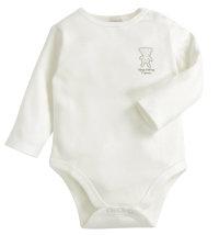 NIna nana organic baby body, vel: 50-80