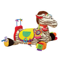 K's Kids didaktička igračka Ryan 28