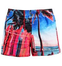 Lentiggini kupaće kratke hlače za dječake, vel: 128-176