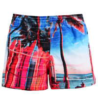 Lentiggini kupaće kratke hlače za dječake, vel: 92-116