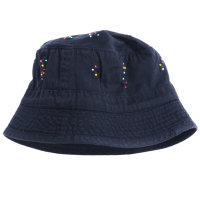 Niki šešir za djevočice, vel: 48 - 54 cm
