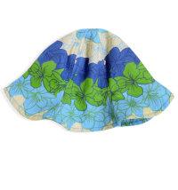 Niki šešir za djevojčice, vel: 54