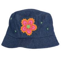 Niki šešir za djevojčice, vel: 52-54