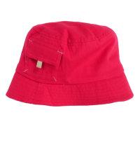 Niki kapa za djevojčice, vel: 50-54