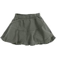 Dirkje suknja za djevojčice, vel: 92 - 116