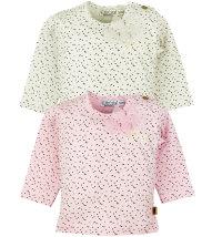 Dirkje majica za djevojčice, vel: 56 - 74