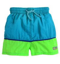 Niki kupaće kratke hlače za dječake, vel: 86 -104