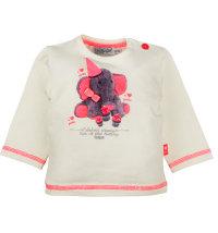 Dirkje majica dugih rukava za djevojčice, vel. 80-104