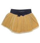 Dirkje suknja za djevojčice, vel. 80-104