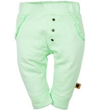 Dirkje sportske hlače za djevojčice, vel. 80,98