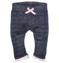 Dirkje sportske hlače za djevojčice, vel. 80 - 104