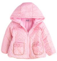 Dirkje jakna za djevojčice, vel: 80 - 104