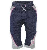 Dirkje sportske hlače za djevojčice, vel: 62 - 86