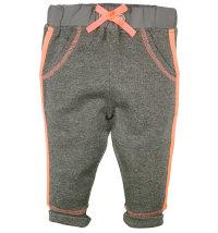 Dirkje sportske hlače za djevojčice, vel. 74