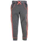 Dirkje sportske hlače za djevojčice, vel. 92,98