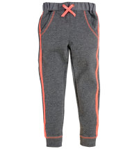 Dirkje sportske hlače za djevojčice, vel: 92 - 116