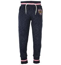 DJDUTCHJEANS sportske hlače za djevojčice, vel: 134-164