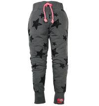 DJDUTCHJEANS sportske hlače za djevojčice, vel: 92-128