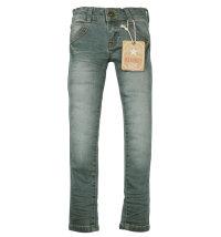 DJDUTCHJEANS hlače za djevojčice, vel: 134 - 164