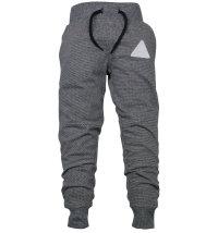 DJDUTCHJEANS sportske hlače za dječake, vel: 134-164