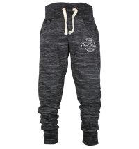 DJDUTCHJEANS sportske hlače za dječake, vel: 92-128