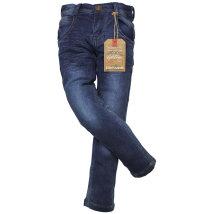 DJDUTCHJEANS hlače za dječake, vel: 134 - 164