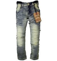 DJDUTCHJEANS hlače za dječake, vel: 134-164
