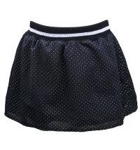 DJDUTCHJEANS suknja za djevojčice, vel: 92-128