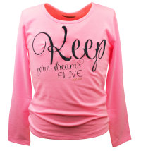 DJDUTCHJEANS majica za djevojčice, vel: 92-128