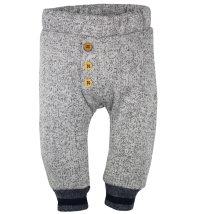 Dirkje sportske hlače za dječake, vel: 80 - 104