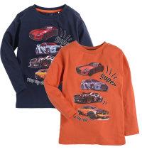 Knot so Bad majica za dječake, vel: 92-122/128