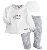 Baby Bol komplet za djevojčice i dječake, vel: 50-68