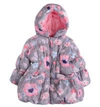 Baby Bol jakna za djevojčice, vel: 80-92