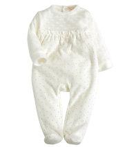 Baby Bol kombinezon za djevojčice, vel: 50-68