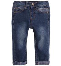 Knot so Bad traper hlače za dječake, vel: 62-86