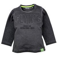Dirkje majica za dječake, vel: 92-116