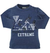 Dirkje majica za dječake, vel: 62-86