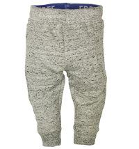 Dirkje sportske hlače za dječake, vel: 62-86