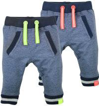 Dirkje sportske hlače za dječake, vel: 80-104