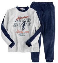 Mini Bol pidžama za dječake, vel: 128-164