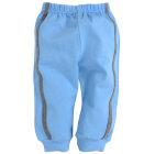 Dirkje hlače za dječake, vel. 68,74