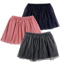 Knot so Bad suknja za djevojčice, vel: 92-122/128
