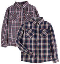 Knot so Bad košulja za dječake, vel: 92- 122/128