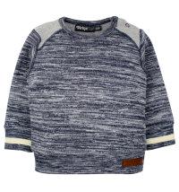 Dirkje majica dugih rukava za dječake, vel: 92-116