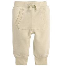 Knot so Bad sportske hlače za djevojčice, vel: 62-86