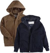 Knot so Bad jakna za dječake, vel: 92-122/128