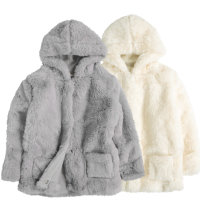 Knot so Bad jakna za djevojčice, vel: 92-122/128