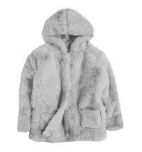 Knot so Bad jakna za djevojčice, vel: 128-164